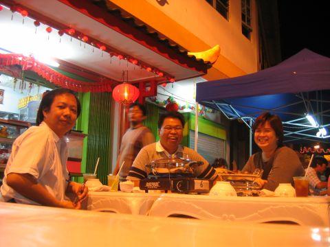 JS-ers Semarang