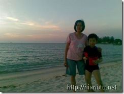 palm-beach-resort-jepara-11
