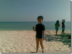 palm-beach-resort-jepara-13