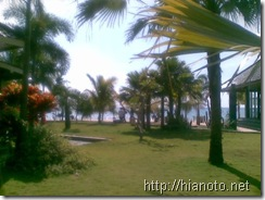 palm-beach-resort-jepara-6