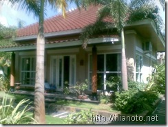 palm-beach-resort-jepara-1