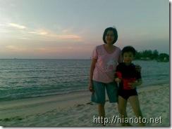 palm-beach-resort-jepara-11