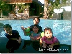 palm-beach-resort-jepara-7