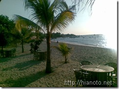 palm-beach-resort-jepara-8