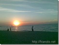 palm-beach-resort-jepara-9